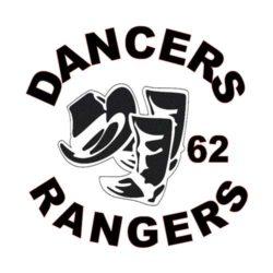 Dancers Rangers