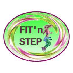 FIT'n STEP