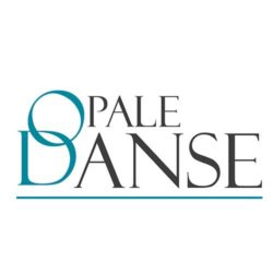 Opale Danse