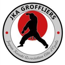 JKA Groffliers