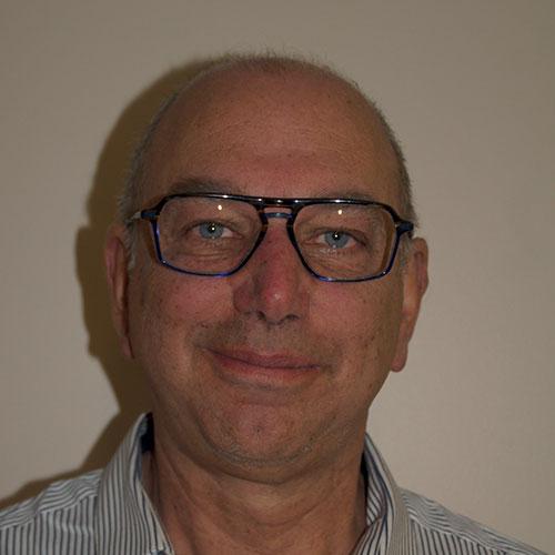 Mr DUVAL Philippe