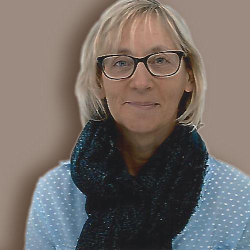 Mme LECLERCQ Carole